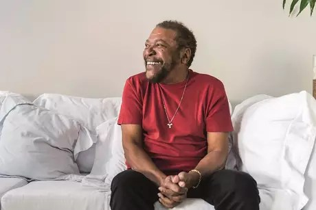 martinhodavila2 - Martinho da Vila sobre o governo de Lula: 'Foi o melhor desde Vargas'