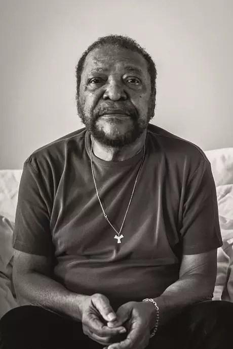 martinhodavila3 - Martinho da Vila sobre o governo de Lula: 'Foi o melhor desde Vargas'