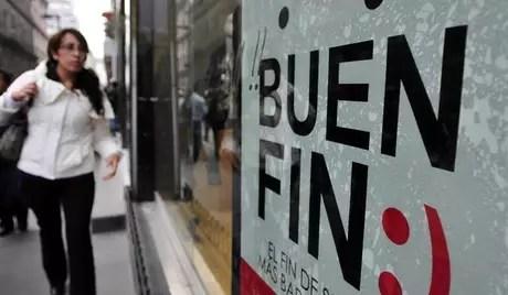 #BuenFin2016