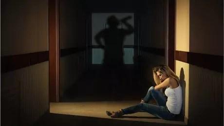 Violência doméstica também tem papel preponderante entre as causas de óbitos