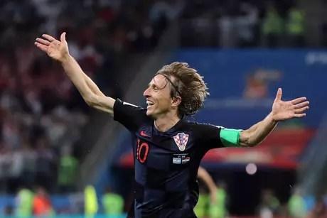 2018-06-21t194906z999136715rc1bef56d190rtrmadp3soccer-worldcup-arg-cro Veja os jogos das oitavas de final e o chaveamento da Copa