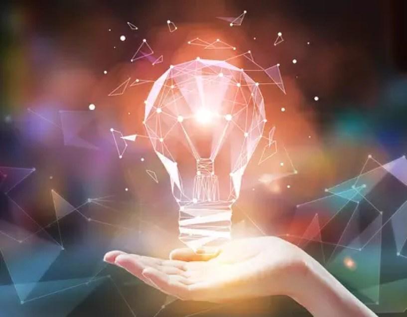Com o objetivo de fomentar o ambiente de inovação no Brasil, o CASE 2018, que ocorrerá na próxima quinta-feira (29) e sexta-feira (30), reúne nomes da indústria, de novos empreendimentos, fundos de investimento e instituições acadêmicas