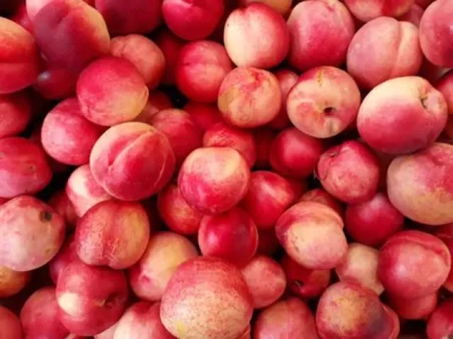 Guia da Cozinha - Frutas que ajudam você a se hidratar