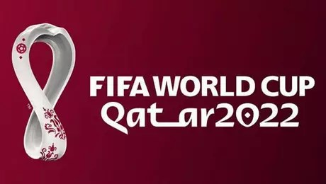 Fifa anuncia sorteio das Eliminatórias Europeias da Copa de 2022 para o dia 7 de dezembro
