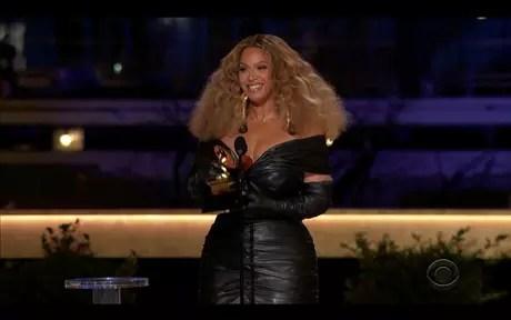 Considered the pop diva, singer Beyoncé turns 40