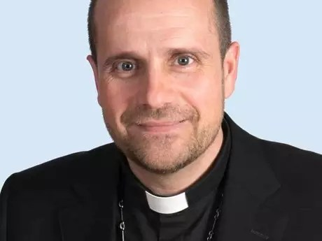 Bishop Xavier Novell resigned after a series of controversies