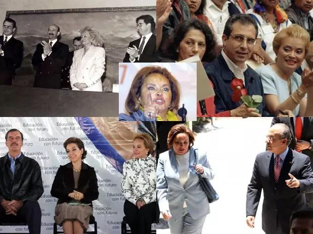 http://p2.trrsf.com/image/fget/cf/67/51/images.terra.com/2013/02/27/portada.jpg