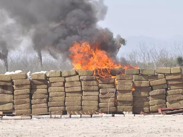 http://p2.trrsf.com/image/fget/cf/67/51/images.terra.com/2013/03/01/droga010313f.JPG