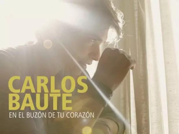 https://i2.wp.com/p2.trrsf.com/image/fget/cf/619/464/images.terra.com/2013/07/30/carlos-baute-en-el-buzon-de-tu-corazon.jpg