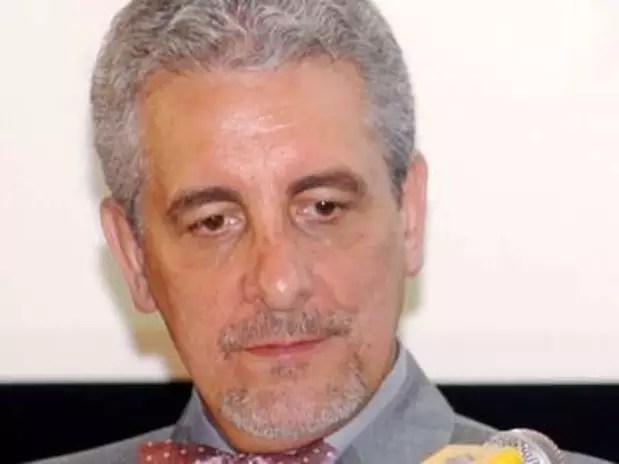 Ex-diretor de Marketing do Banco do Brasil foi condenado a 12 anos e sete meses de prisão Foto: Antonio Cruz / Agência Brasil