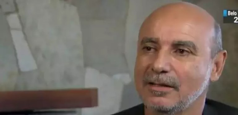 Queiroz aparece dançando no hospital em vídeo vazado; veja