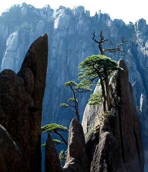 jade-screen-scenic-area.jpg