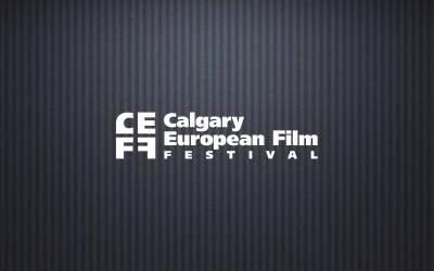Calgary European Film Festival