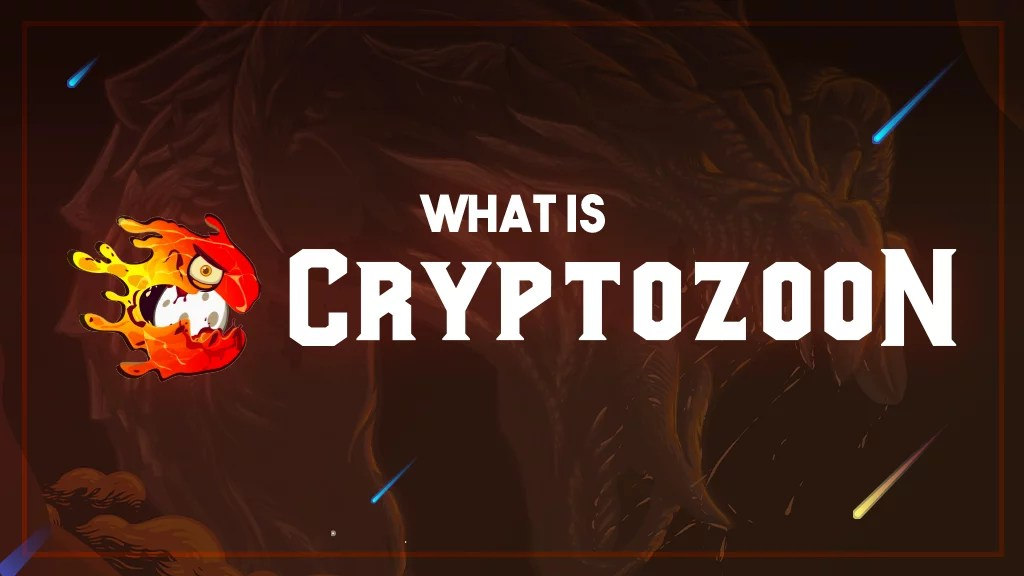 ZOON Token Sold Out At Launch! | What is CryptoZoon?