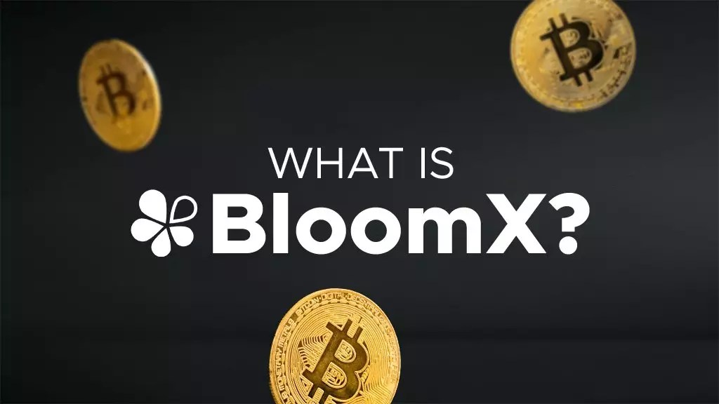 Trade in Pesos on New BloomX Exchange! | P2ENews