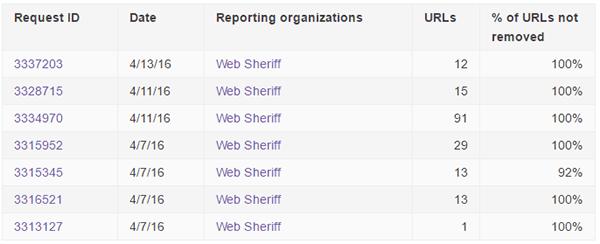 web-sheriff-take2