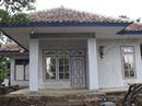 Photo of Bedah rumah di Cianjur
