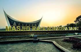 Photo of Menciptakan tujuan wisata(2/3)
