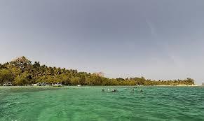 Photo of Pantai terbaik di dunia