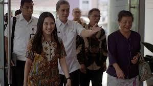 Photo of Kemparekraf Siapkan Langkah Mendongkrak Devisa Pariwisata