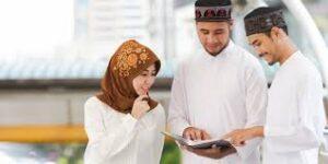 Photo of Umroh Pertama Tips Yang Perlu Diperhatikan