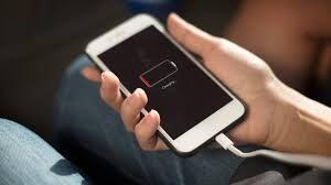 Photo of 5 Trik Agar Baterai Smartphone Lebih Awet Dan Bebas Dari Powerbank