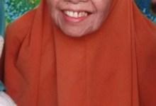 Photo of Berita duka(3 PMP)-Periode 22-03-20 sd 23-03-2020