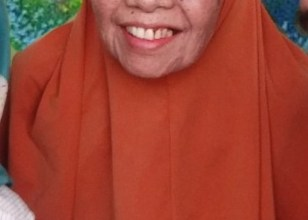 Photo of Berita duka(3 PMP)-Periode 22-03-20 sd 23-03-2020