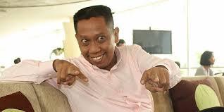 Photo of Pelawak Indonesia Dulu Hidup Susah Kini Kaya Raya