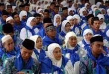 Photo of Kecil Kemungkinan Jamaah Haji Berangkat Tahun-2020