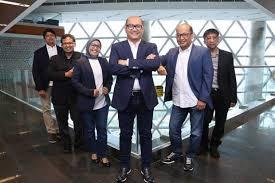 Photo of Formasi Baru Jajaran Direksi Telkomsel Menghadapi New Normal