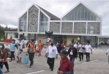 Photo of Badau Kapuas Hulu Jadi Gerbang Wisata Jantung Borneo