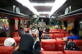 Photo of Viral Mengapa Bus Tidak Pernah Matikan Mesin Saat Isi BBM