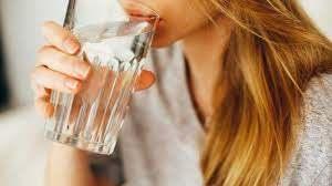 Photo of Waktu Yang Disarankan Minum Jangan Tunggu Haus