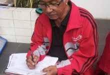 Photo of Berita Duka Dari Cabang Subang Bpk Wawan Roswandi bin Edi Sutardi NIK 620089