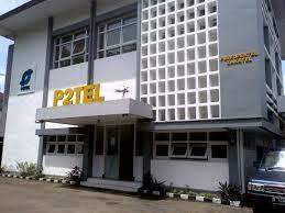 Photo of PP P2Tel-Sembilan Bulan Dalam Angka