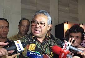 Photo of Manfaat Sirekap Di Pilkada Serentak 2020