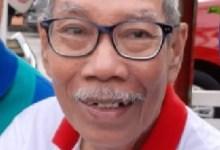 Photo of Berita Duka Dari Cabang Purwokerto Dan Palmbang
