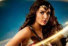 Photo of Wonder Woman Rasa Batak Lucu Dan Menghibur Milenial