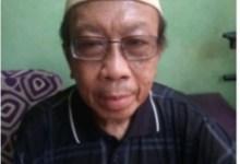Photo of Berita Duka Dari PC Jaksel-Ende-Tangerang