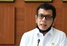 Photo of Wishnutama Jadi Komut Telkomsel-Jajaran Komisaris Dan Direksi Ada Perombakan