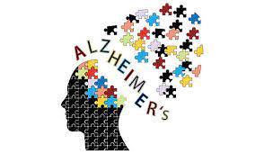Photo of Sugentech Kembangkan Perangkat Deteksi Alzheimer