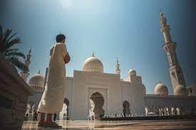 Photo of Ikhlas Kunci Sukses Berpuasa Ramadhan Di tengah Pandemi