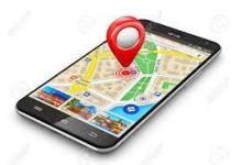 Photo of Aplikasi GPS Saat Offline