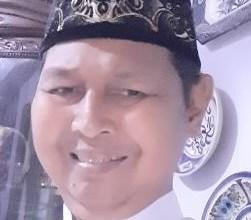 Photo of Berita Duka Dari P2Tel Cab Palembang Bp Suparman NIK 581457