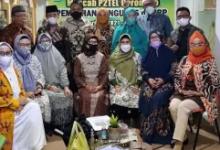 Photo of 2021-SKPP No 29 Dan 30 Perihal Pengesahan Pengangkataan KPC Dan KBPC Gorontalo