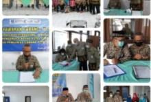Photo of 2021-SKPP No 33 Dan 34 tentang Pengesahan Pengangkatan KPC Dan KBPC Cepu