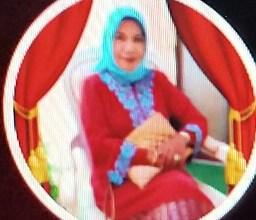 Photo of Berita Duka Dari Cabang Bandar Lampung -Pematang  Siantar- Ujung Berung