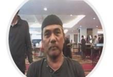 Photo of Berita Duka(3) Dari Cabang Anggota MedanSatu-Bekbar Dan Denpasar
