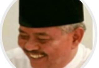 Photo of Berita Duka(2) Dari Cabang MedanSatu Dan  Solo